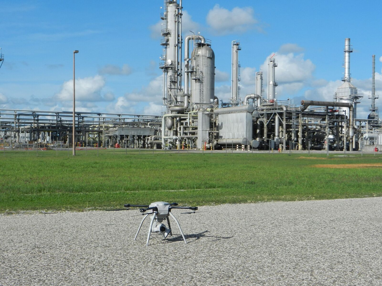 Oil-AND-GAS-DRONE-INSPECTIONS.jpeg