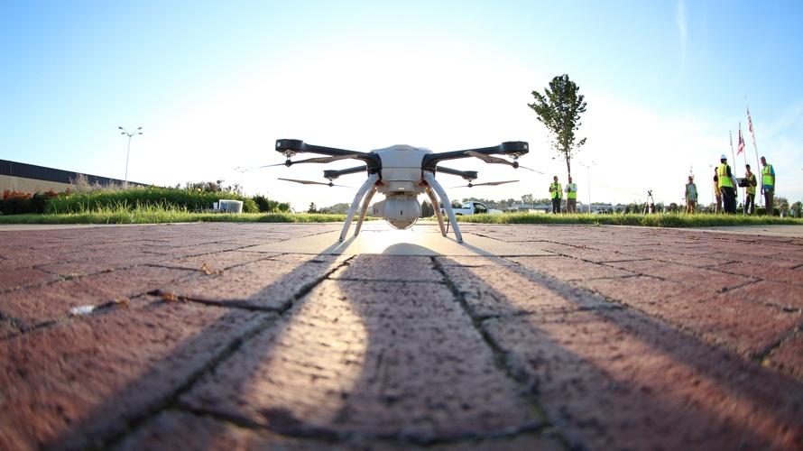 Tremco-Roofing-SKyBEAM-UAV.jpg