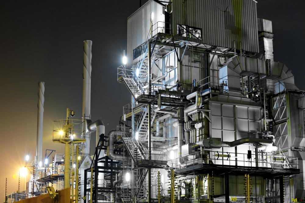 Industrial complex at night.jpeg