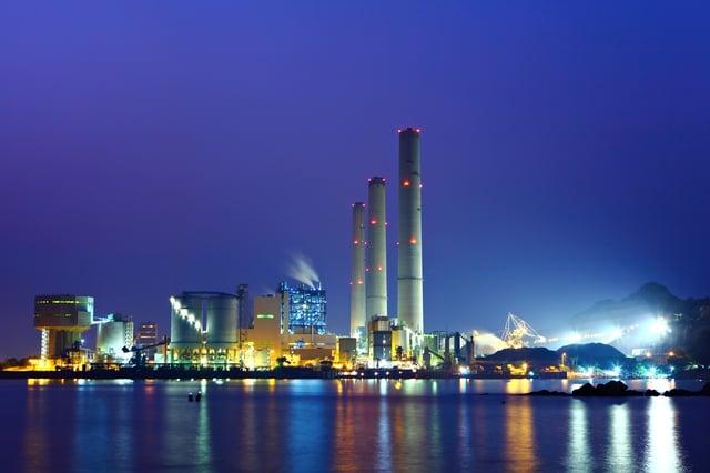 power station at night.jpeg