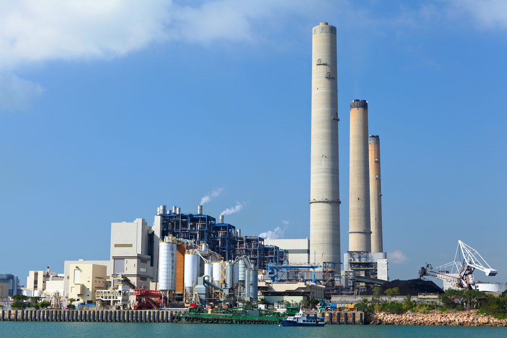 power station-1.jpeg